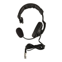 ALGE HS2-1 Headset Single Ear Model