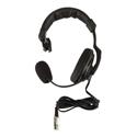 ALGE HS2-1 Headset Single Ear Model