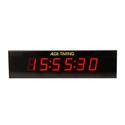 ALGE D-LINE 80-0-6-EO LED Display Board 6 Digit 3