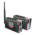HL3-132 DOUBLE PHOTOCELL SET (FIS)