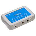 FDS TBOX WITH GPS V21