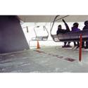 Ski Carpet™