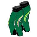 Custom Insulated Pants