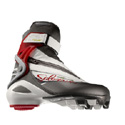 Salomon Women's Vitane 8 Skate Boot