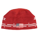 Swix USA Hat