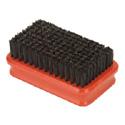Swix WC Steel Brush-rectangular