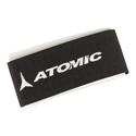 Atomic Econo Ski Strap - Black