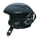 Giro Streif Race Helmet