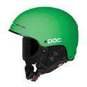 POC Skull Light Helmet 2010/2011