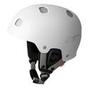 POC Receptor Bug Snow Helmet 2010/2011