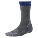 Smartwool PhD Nordic Medium Sock