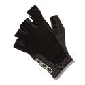 KV+ Onda Roller Ski Glove