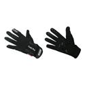 KV+ Cold Pro Glove