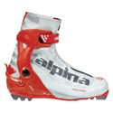 Alpina RSK Skate Boot