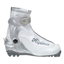Alpina SSK EVE Women's Skate Boot