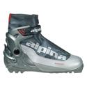 Alpina S Combi Boot