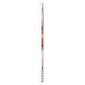 Atomic Pro Combi Ski
