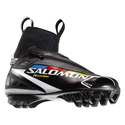 Salomon RC Carbon Classic Boot