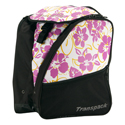 Transpack XTW Special Edition Print Boot/Gear Backpack