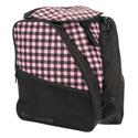Transpack XTW Boot/Gear Backpack