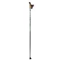 Swix RA800 Alulite Poles