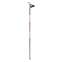 Swix RC110 Star Nordic Race Poles
