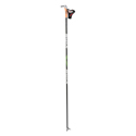 Swix RC120 Team Nordic Race Poles