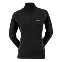 Swix Women's Oslo Top