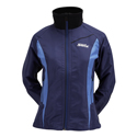 Swix 2010 Star Advanced Jacket-Women's
