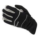 Swix Men's Drammen Gloves