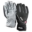 Swix Men's Universal Gloves