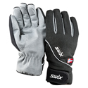 Swix Women's Universal Gloves