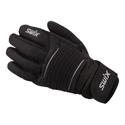 Swix Women's Membrane Gloves
