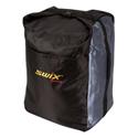 Swix Coach Duffel Bag