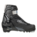 Alpina T20 Eve Plus Women's Touring Boot