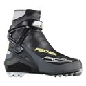 Fischer RC3 Skating Boot