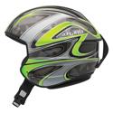 Giro Streif Carbon Race Helmet