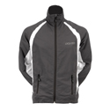 Yoko YXC10 Nordic Training Jacket-Men's