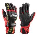 Leki Worldcup Junior Pro S Glove