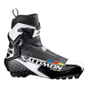 Salomon S-Lab Skate Boot