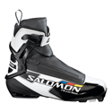 Salomon RS Carbon Skate Boot