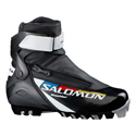 Salomon Skiathlon Junior Boot