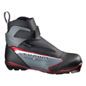 Salomon Escape 7 Pilot Touring Boot