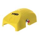 Toko Structurite Roller Kit