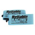 RRS Alpine Ski Straps