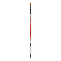 Atomic Pro Classic Ski - 12/13