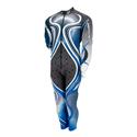 Energiapura Shuttle GS Race Suit-Adult