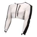 Energiapura Slalom Top-Adult Unisex
