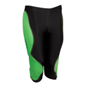 Energiapura Junior Padded 3/4 Pant