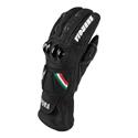 Energiapura Giant Race Gloves